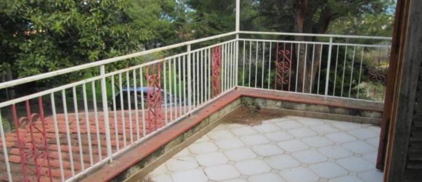 Villa in Vendita a Altavilla Milicia (Palermo) - Rif: 26729 - foto 20