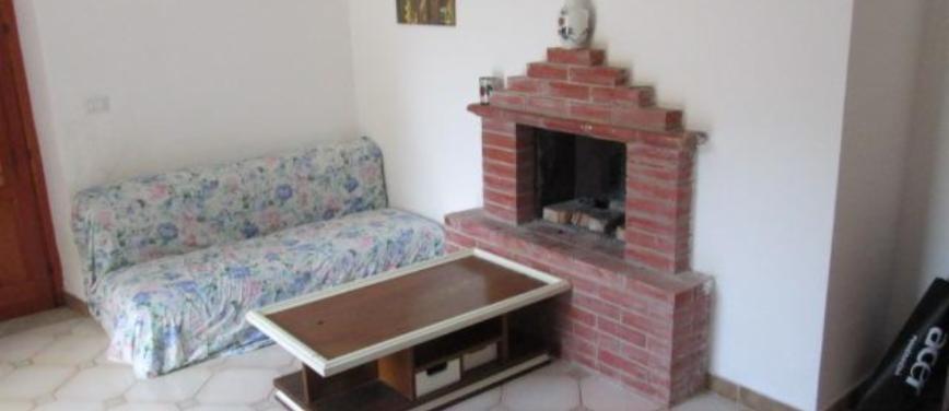 Villa in Vendita a Altavilla Milicia (Palermo) - Rif: 26729 - foto 21