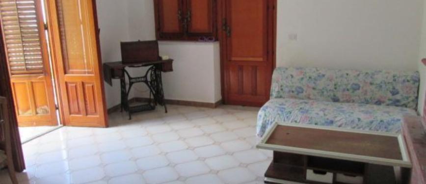 Villa in Vendita a Altavilla Milicia (Palermo) - Rif: 26729 - foto 22