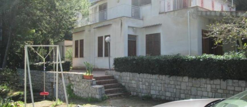 Villa in Vendita a Altavilla Milicia (Palermo) - Rif: 26729 - foto 24
