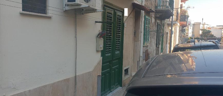 Appartamento in Vendita a Palermo (Palermo) - Rif: 26730 - foto 1