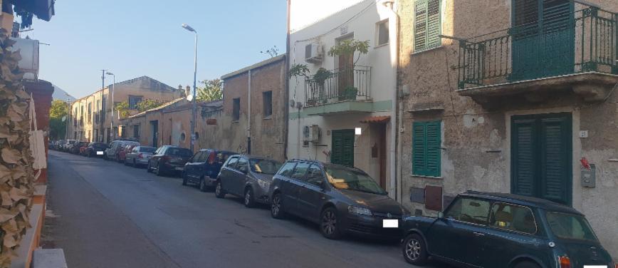 Appartamento in Vendita a Palermo (Palermo) - Rif: 26730 - foto 3