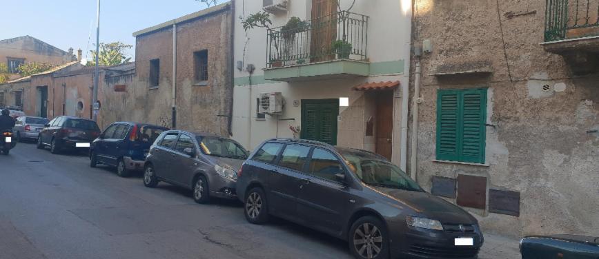 Appartamento in Vendita a Palermo (Palermo) - Rif: 26730 - foto 4