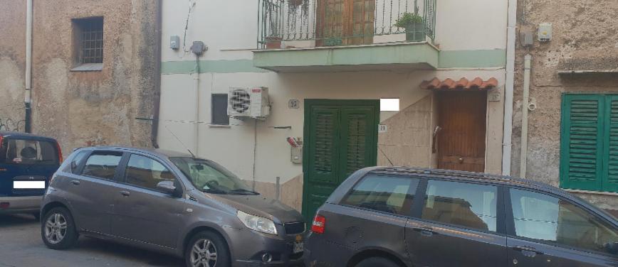 Appartamento in Vendita a Palermo (Palermo) - Rif: 26730 - foto 5