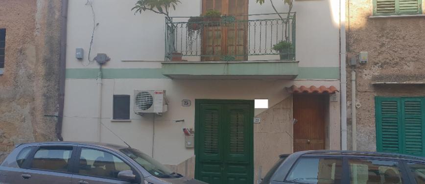Appartamento in Vendita a Palermo (Palermo) - Rif: 26730 - foto 6