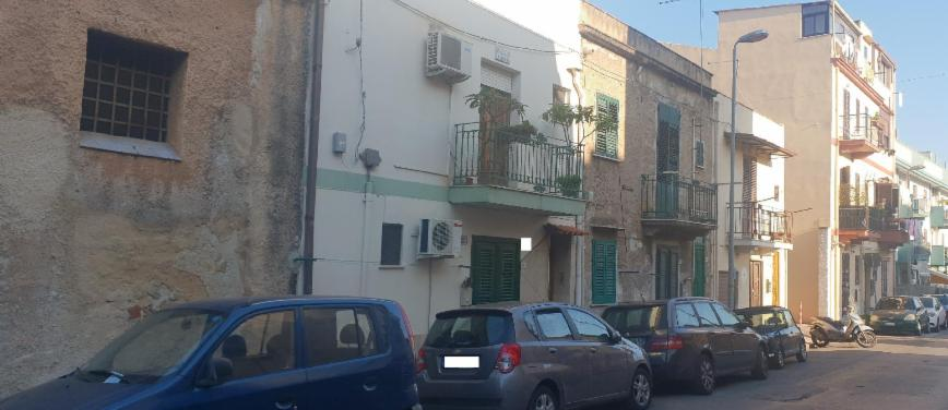 Appartamento in Vendita a Palermo (Palermo) - Rif: 26730 - foto 7