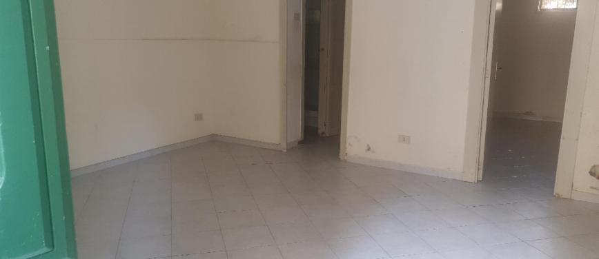 Appartamento in Vendita a Palermo (Palermo) - Rif: 26730 - foto 11