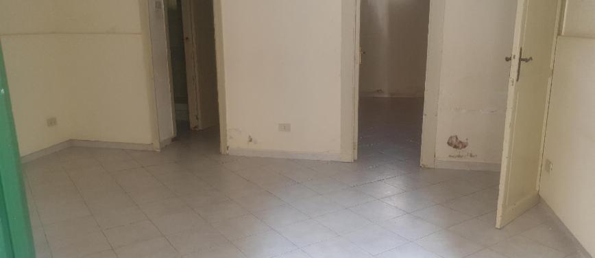 Appartamento in Vendita a Palermo (Palermo) - Rif: 26730 - foto 12