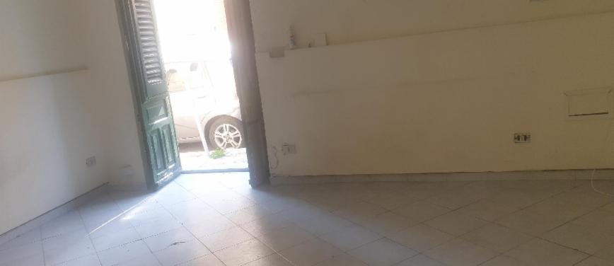 Appartamento in Vendita a Palermo (Palermo) - Rif: 26730 - foto 14