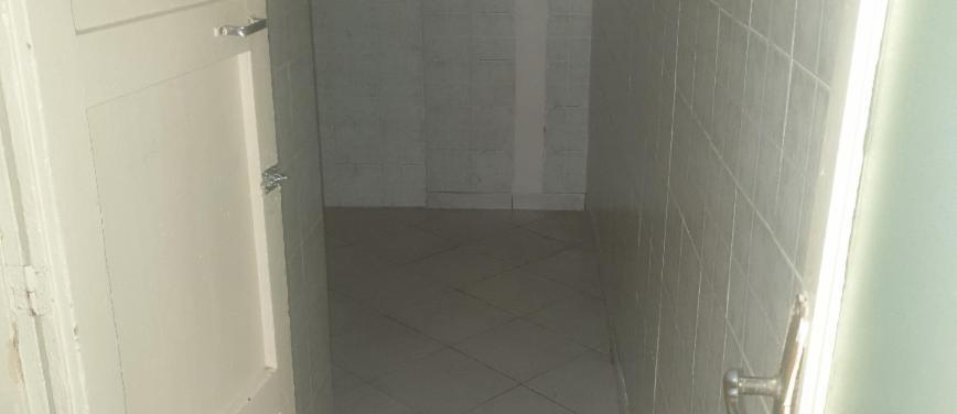 Appartamento in Vendita a Palermo (Palermo) - Rif: 26730 - foto 16