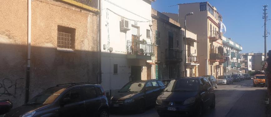 Appartamento in Vendita a Palermo (Palermo) - Rif: 26730 - foto 19