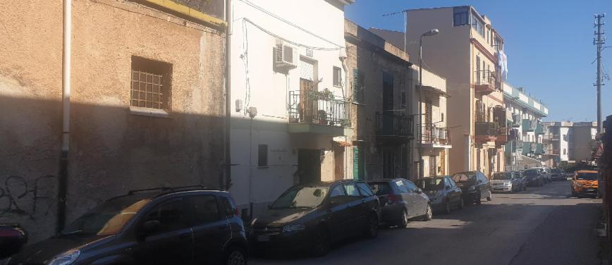 Appartamento in Vendita a Palermo (Palermo) - Rif: 26730 - foto 20