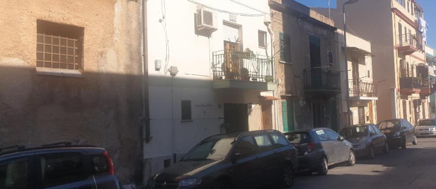 Appartamento in Vendita a Palermo (Palermo) - Rif: 26730 - foto 21