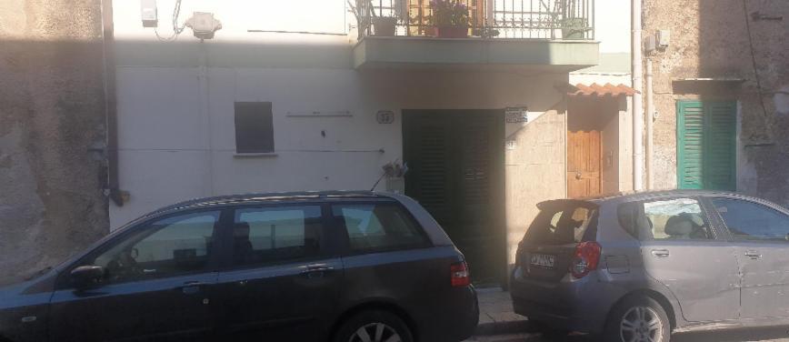 Appartamento in Vendita a Palermo (Palermo) - Rif: 26730 - foto 22