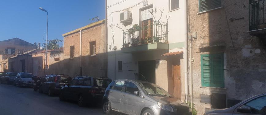 Appartamento in Vendita a Palermo (Palermo) - Rif: 26730 - foto 23