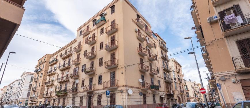 Appartamento in Vendita a Palermo (Palermo) - Rif: 26731 - foto 1
