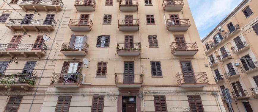 Appartamento in Vendita a Palermo (Palermo) - Rif: 26731 - foto 2