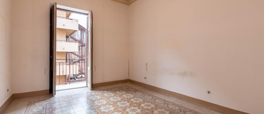 Appartamento in Vendita a Palermo (Palermo) - Rif: 26731 - foto 3