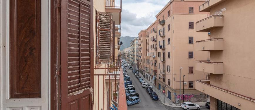 Appartamento in Vendita a Palermo (Palermo) - Rif: 26731 - foto 4