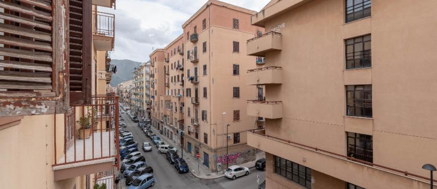 Appartamento in Vendita a Palermo (Palermo) - Rif: 26731 - foto 5