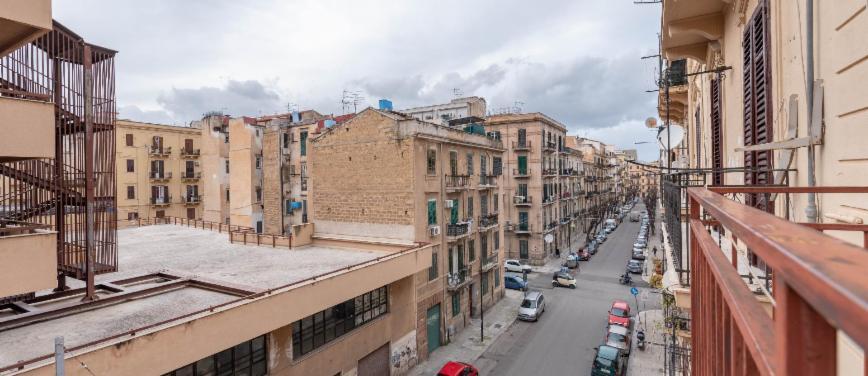 Appartamento in Vendita a Palermo (Palermo) - Rif: 26731 - foto 6
