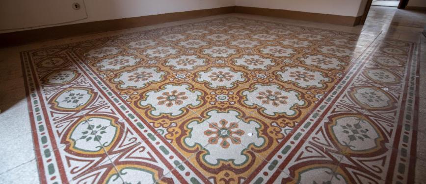 Appartamento in Vendita a Palermo (Palermo) - Rif: 26731 - foto 7