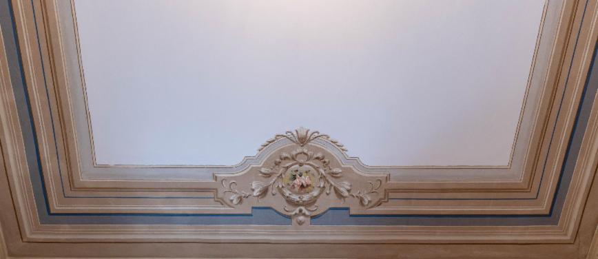 Appartamento in Vendita a Palermo (Palermo) - Rif: 26731 - foto 8