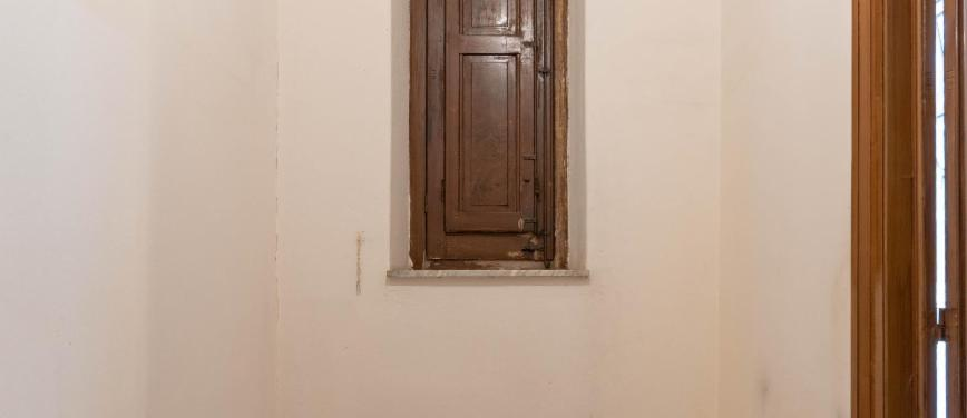 Appartamento in Vendita a Palermo (Palermo) - Rif: 26731 - foto 9