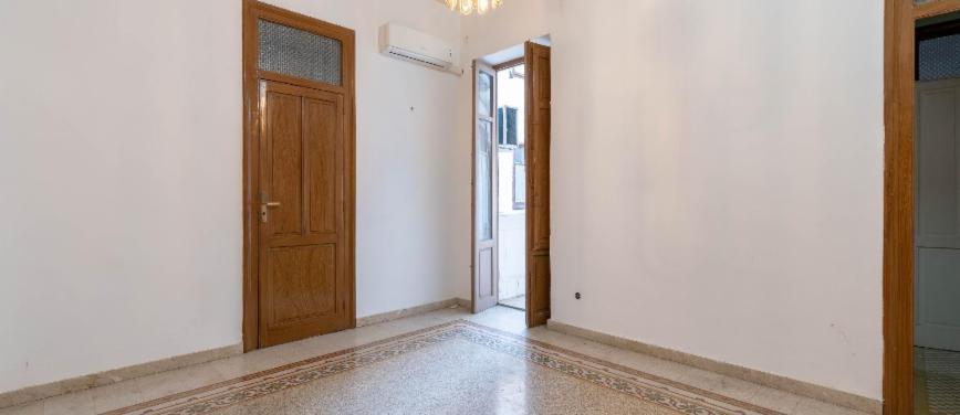 Appartamento in Vendita a Palermo (Palermo) - Rif: 26731 - foto 10