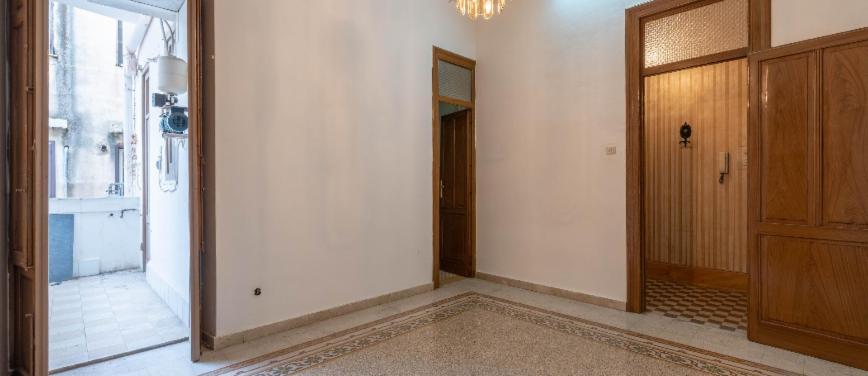 Appartamento in Vendita a Palermo (Palermo) - Rif: 26731 - foto 11