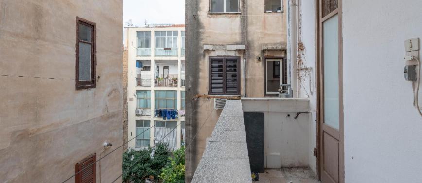 Appartamento in Vendita a Palermo (Palermo) - Rif: 26731 - foto 12