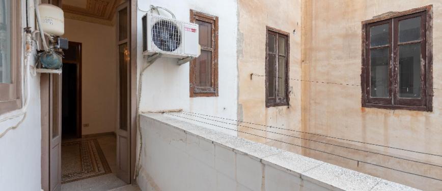 Appartamento in Vendita a Palermo (Palermo) - Rif: 26731 - foto 13