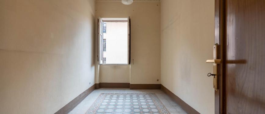 Appartamento in Vendita a Palermo (Palermo) - Rif: 26731 - foto 14