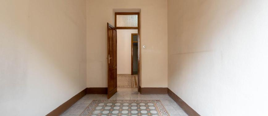 Appartamento in Vendita a Palermo (Palermo) - Rif: 26731 - foto 15