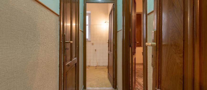 Appartamento in Vendita a Palermo (Palermo) - Rif: 26731 - foto 17