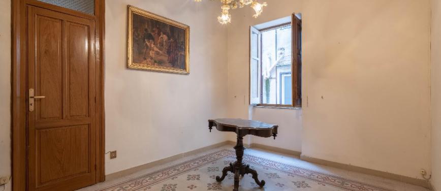 Appartamento in Vendita a Palermo (Palermo) - Rif: 26731 - foto 19
