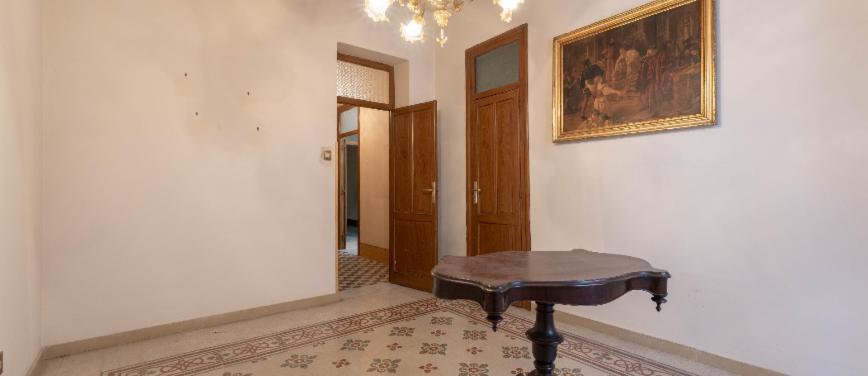 Appartamento in Vendita a Palermo (Palermo) - Rif: 26731 - foto 20