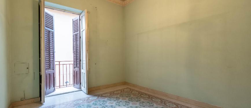 Appartamento in Vendita a Palermo (Palermo) - Rif: 26731 - foto 21