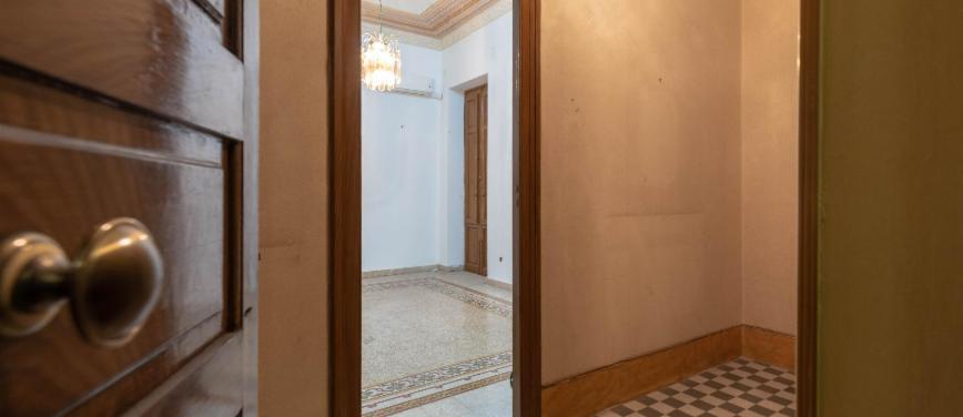 Appartamento in Vendita a Palermo (Palermo) - Rif: 26731 - foto 24