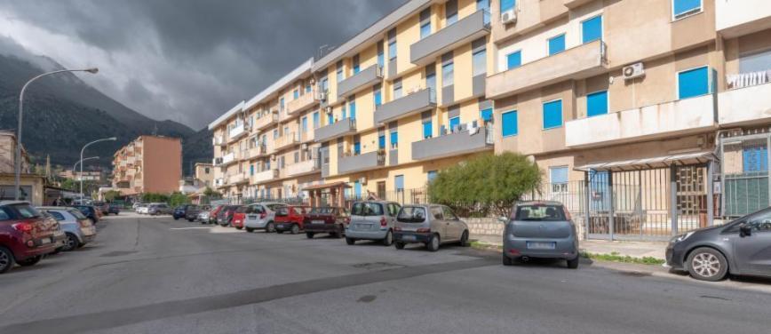 Appartamento in Vendita a Palermo (Palermo) - Rif: 26732 - foto 1