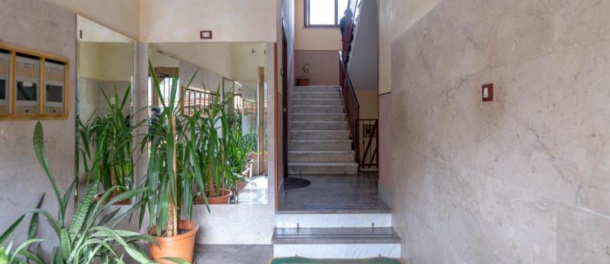 Appartamento in Vendita a Palermo (Palermo) - Rif: 26732 - foto 2