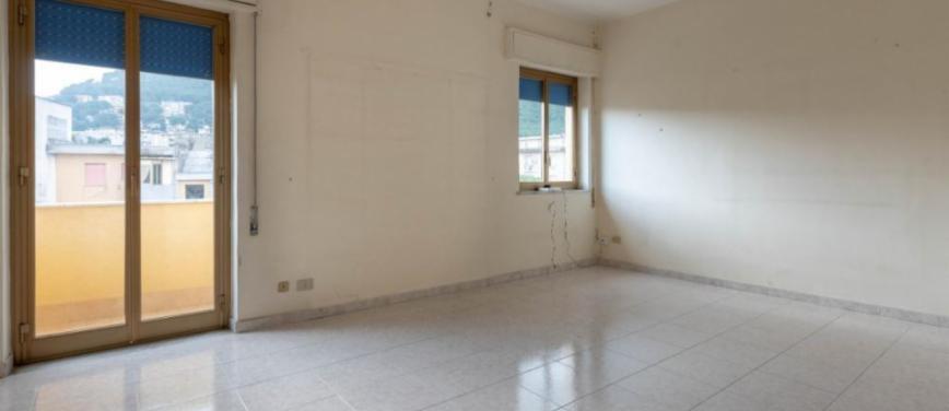 Appartamento in Vendita a Palermo (Palermo) - Rif: 26732 - foto 3