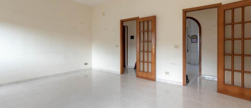 Appartamento in Vendita a Palermo (Palermo) - Rif: 26732 - foto 4