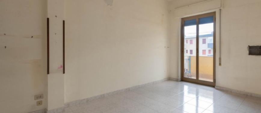 Appartamento in Vendita a Palermo (Palermo) - Rif: 26732 - foto 5