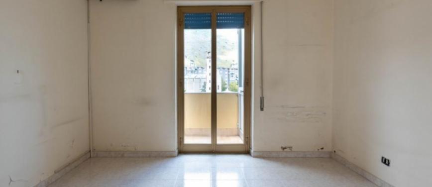 Appartamento in Vendita a Palermo (Palermo) - Rif: 26732 - foto 6