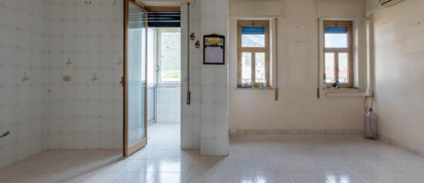 Appartamento in Vendita a Palermo (Palermo) - Rif: 26732 - foto 8