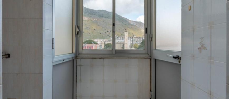 Appartamento in Vendita a Palermo (Palermo) - Rif: 26732 - foto 9
