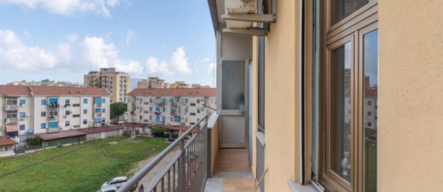 Appartamento in Vendita a Palermo (Palermo) - Rif: 26732 - foto 10