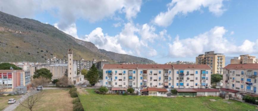 Appartamento in Vendita a Palermo (Palermo) - Rif: 26732 - foto 12