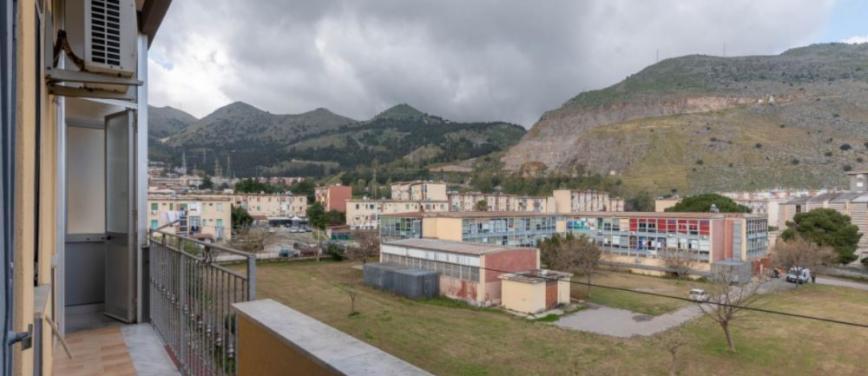Appartamento in Vendita a Palermo (Palermo) - Rif: 26732 - foto 13